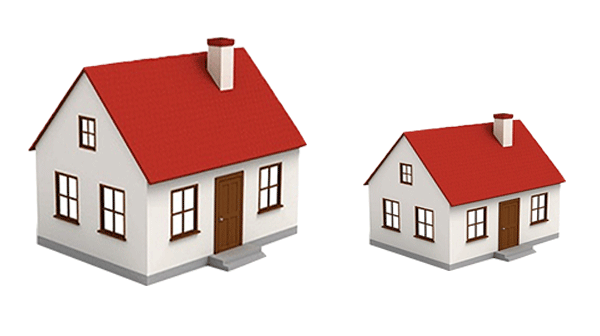 Downsize png 8 » PNG Image.