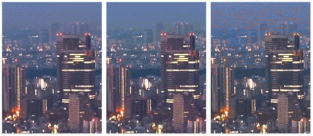 Image Optimization.