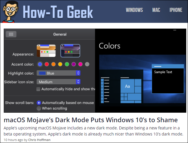 How To Resize Images And Photos In Windows.
