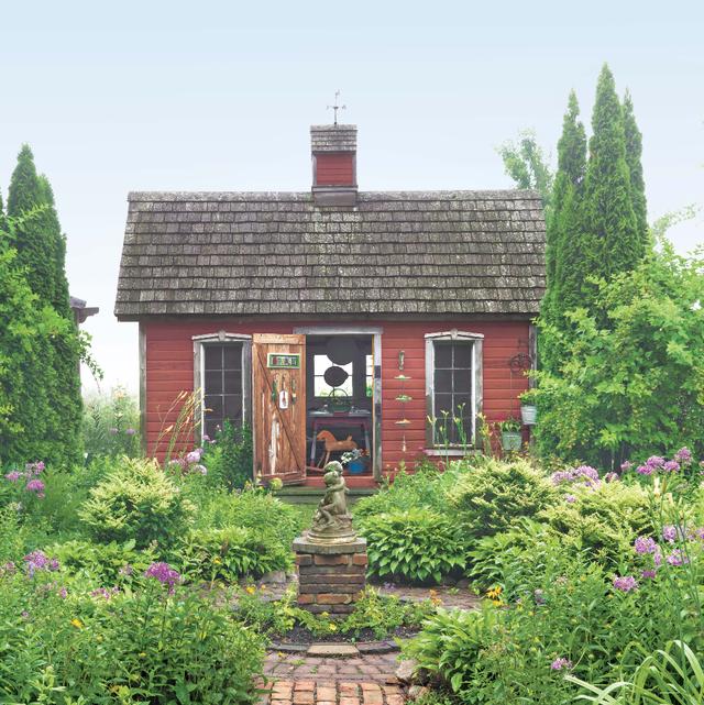 84 Best Tiny Houses 2019.