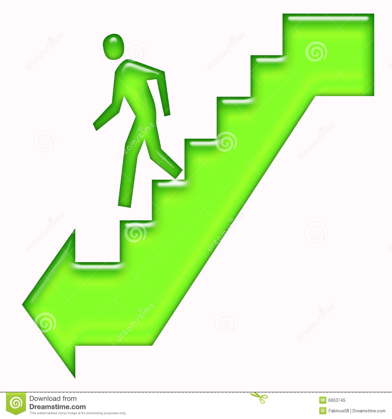 Downstairs Clipart Free Clip Art Images #3k9d5g.