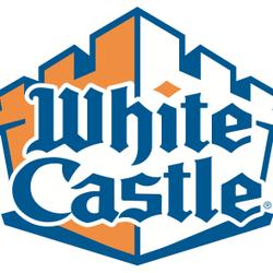White Castle.