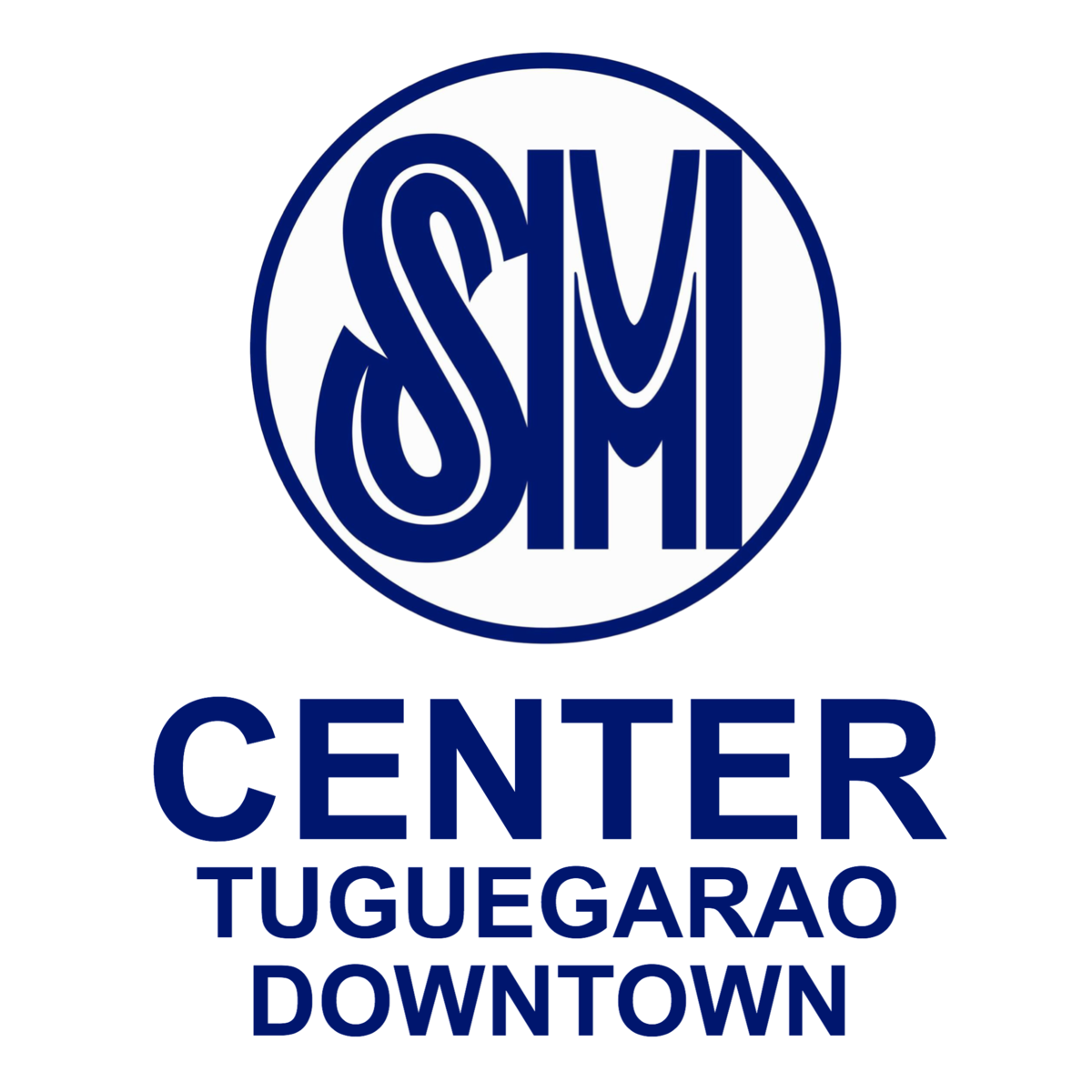 File:SM Center Tuguegarao Downtown logo 2.png.