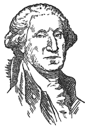 Washington 2 Clip Art Download.