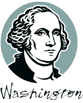 Washington S Birthday Clipart.