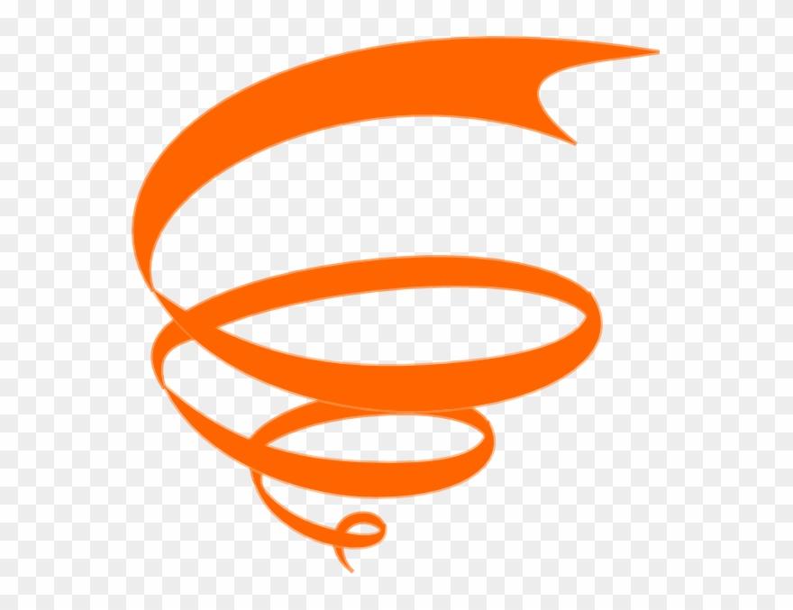 Spiral Clip Art At Clker.