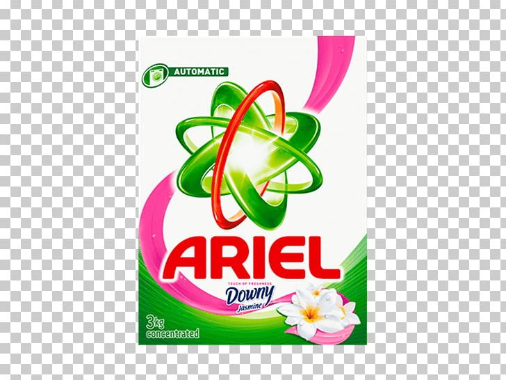 Ariel Laundry Detergent Procter & Gamble Downy PNG, Clipart.