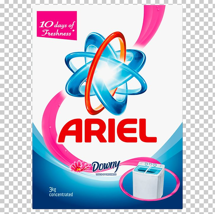 Ariel Laundry Detergent Washing Machine PNG, Clipart, Brand.
