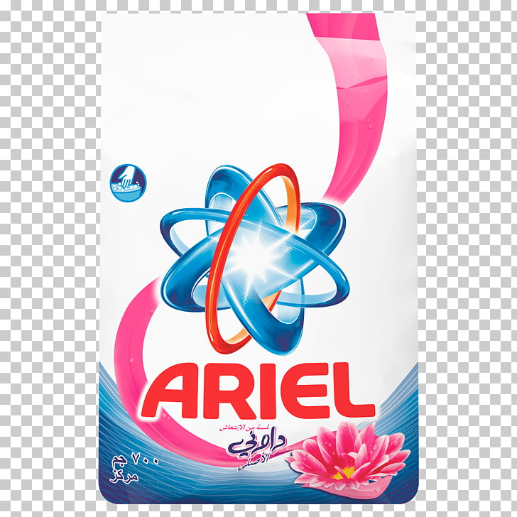 Ariel Laundry Detergent Washing Machines, ariel laundry.