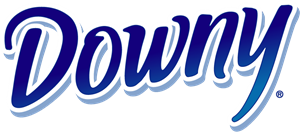 Downy Logo Vector (.EPS) Free Download.