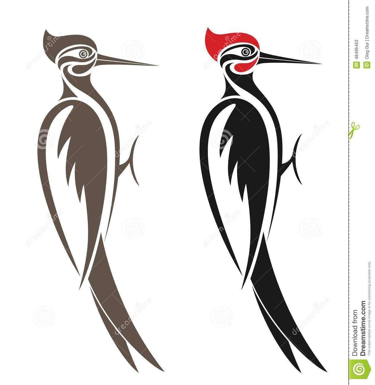 downy woodpecker clipart clipground