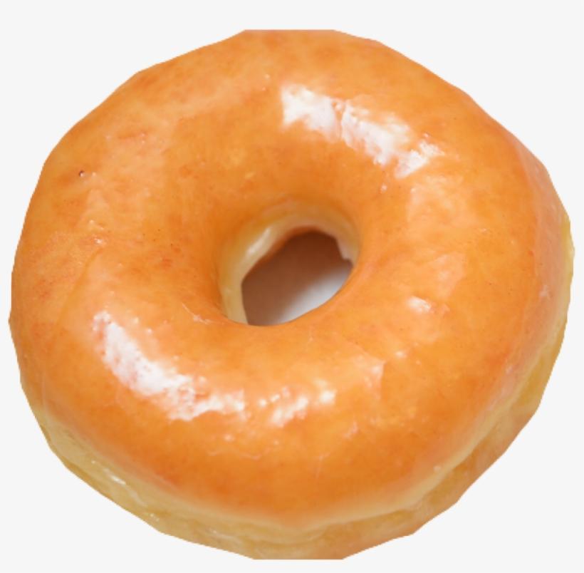 Doughnut Clipart Dozen.
