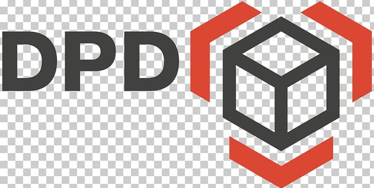DPD Group DPD Belgium Package Delivery Logo PNG, Clipart.