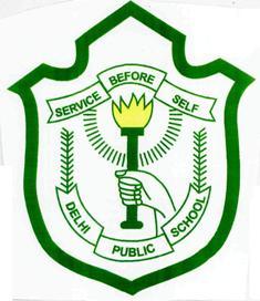 Trademarks of Delhi Public School Pvt. Ltd..