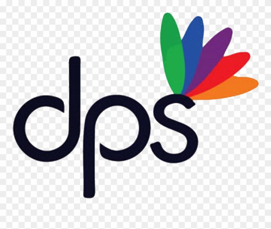 Dps Logo.