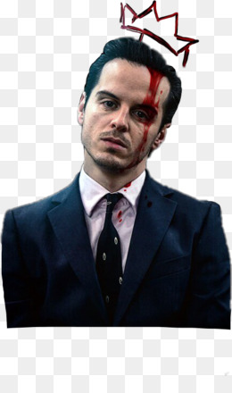 Andrew Scott PNG and Andrew Scott Transparent Clipart Free.