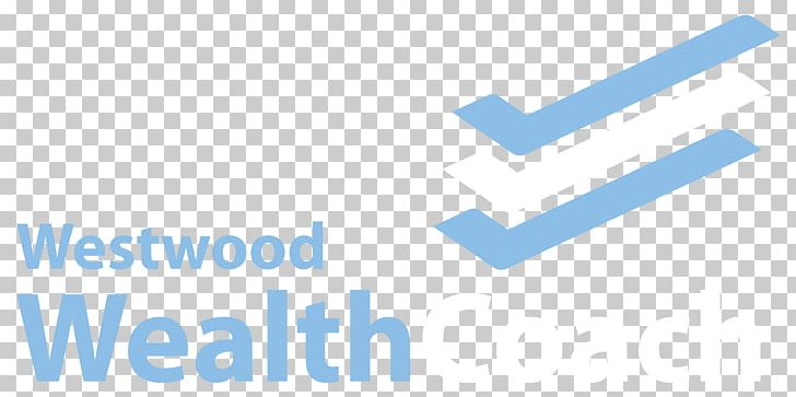 Ukiah Valley Medical Center Organization Logo Dr. Andrew R.