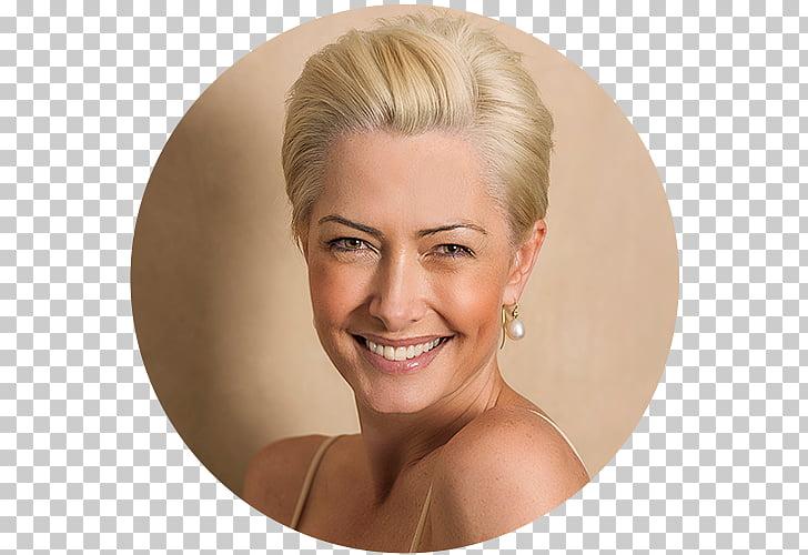 Sara Paxton Actor Photography Artist Dr. Andrew Zuschmann.