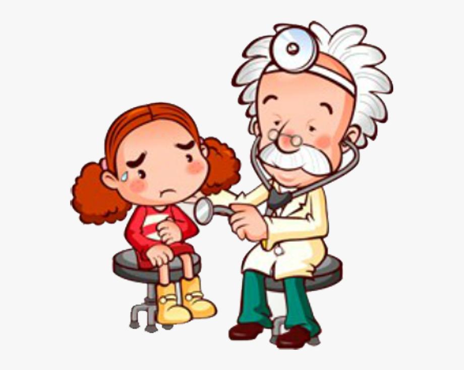 Patient Clipart Dr Patient.