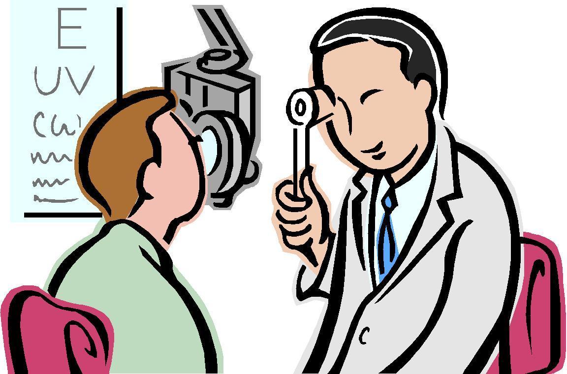 Eye dr clipart 5 » Clipart Portal.