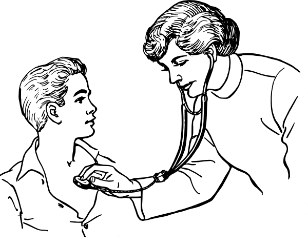 Free Black Doctor Cliparts, Download Free Clip Art, Free.