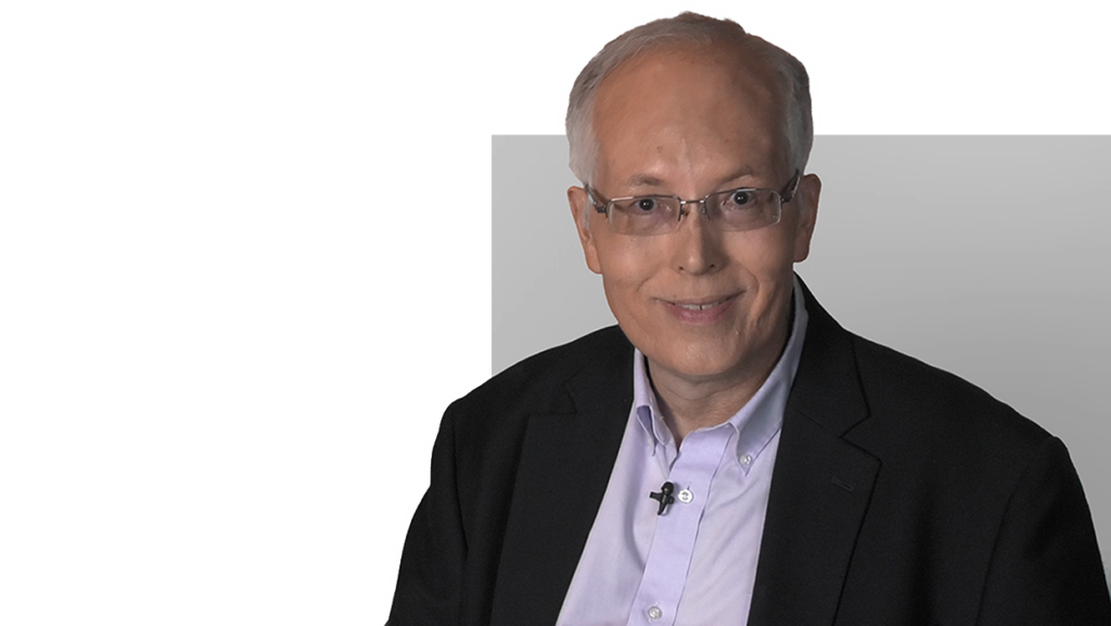 Dr damian singapore download free clipart with a transparent.