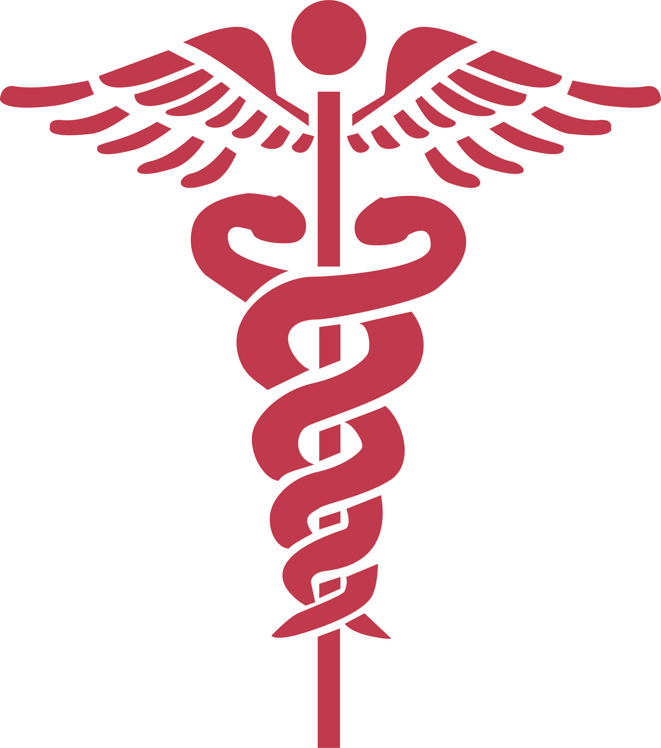 Free Doctor Logo, Download Free Clip Art, Free Clip Art on.