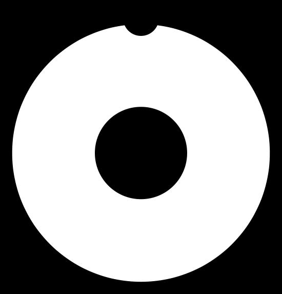 File:Dr Manhattan symbol.svg.