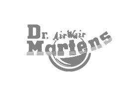 Dr.Martens.
