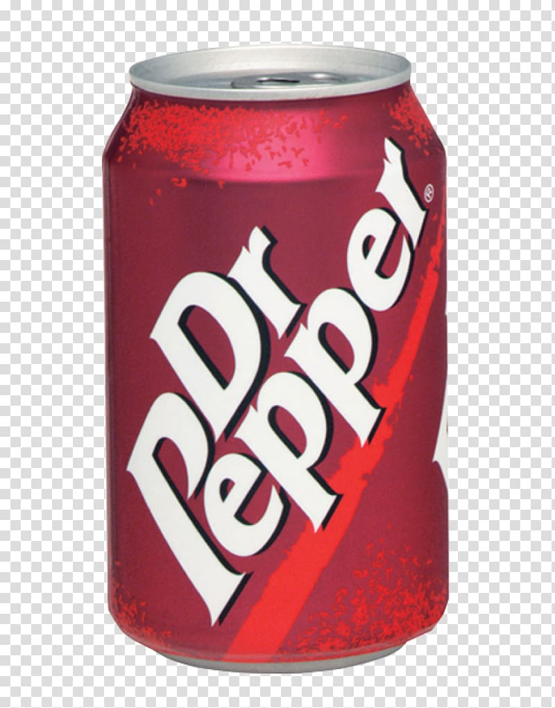 Fizzy Drinks Aluminum can Drink can Dr Pepper, pepsi man.