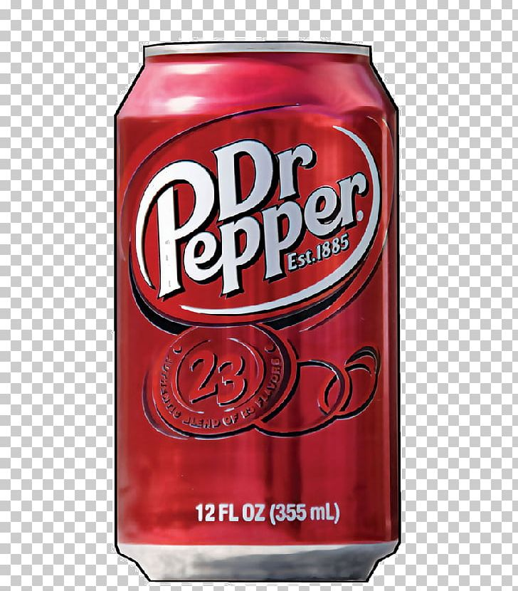Fizzy Drinks Dr Pepper Snapple Group Beverage Industry PNG.