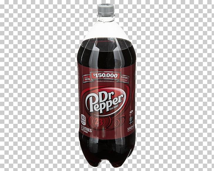 Unique Diet Drink Dr Pepper Flavor Team Solomid, Dr. Pepper Png.
