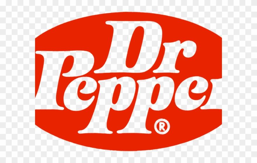Dr Pepper Clipart Mcdonald's.