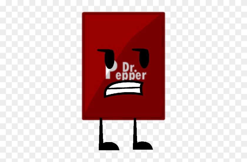 Trend Dr Pepper Clipart Cartoon.