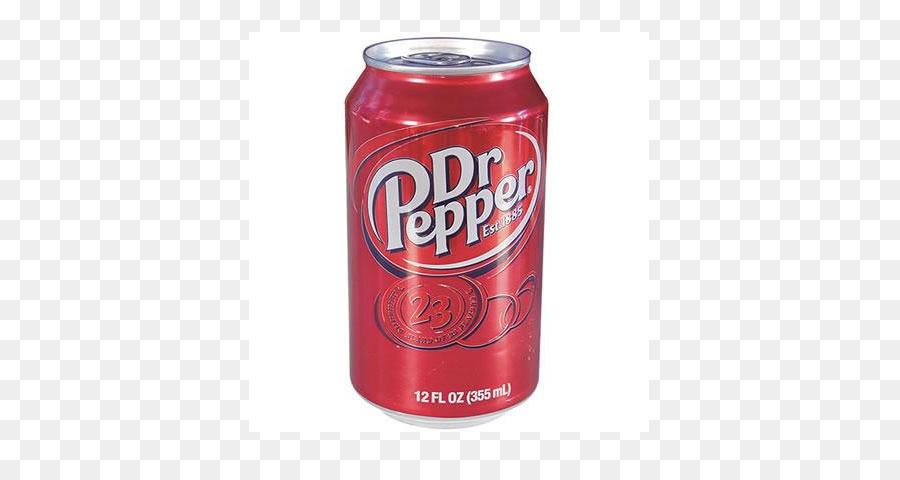 dr pepper transparent clipart Fizzy Drinks Dr Pepper Coca.