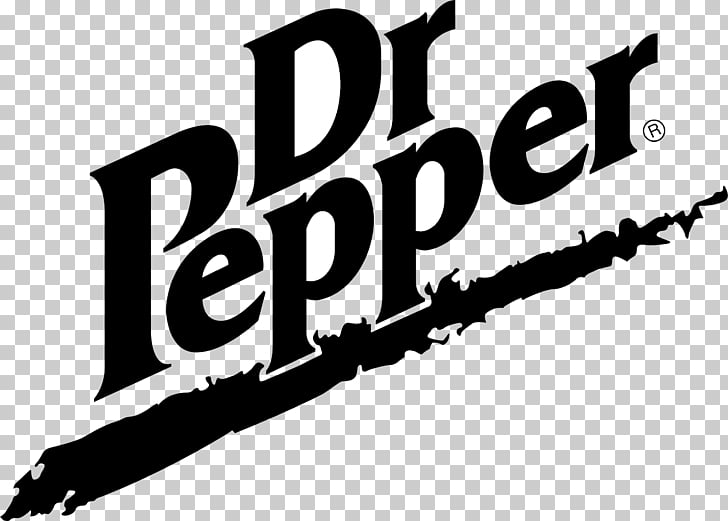 Logo Dr Pepper Desktop Brand Portable Network Graphics.