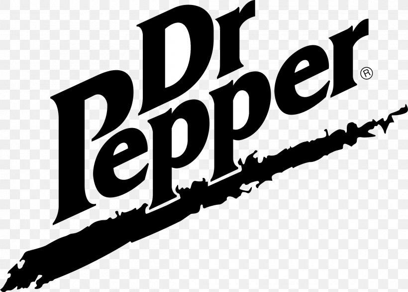 Logo Dr Pepper Desktop Wallpaper Brand, PNG, 2400x1717px.