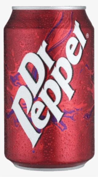 Dr Pepper PNG & Download Transparent Dr Pepper PNG Images for Free.