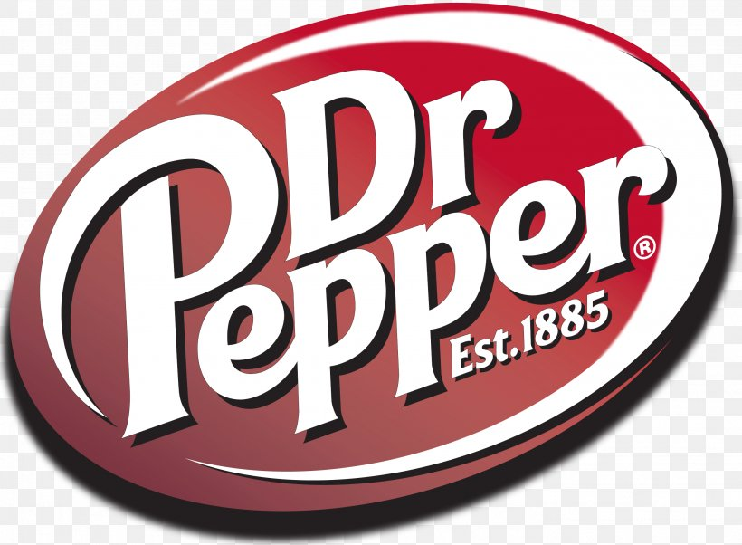 Fizzy Drinks Pepsi Dr Pepper Snapple Group Logo, PNG.