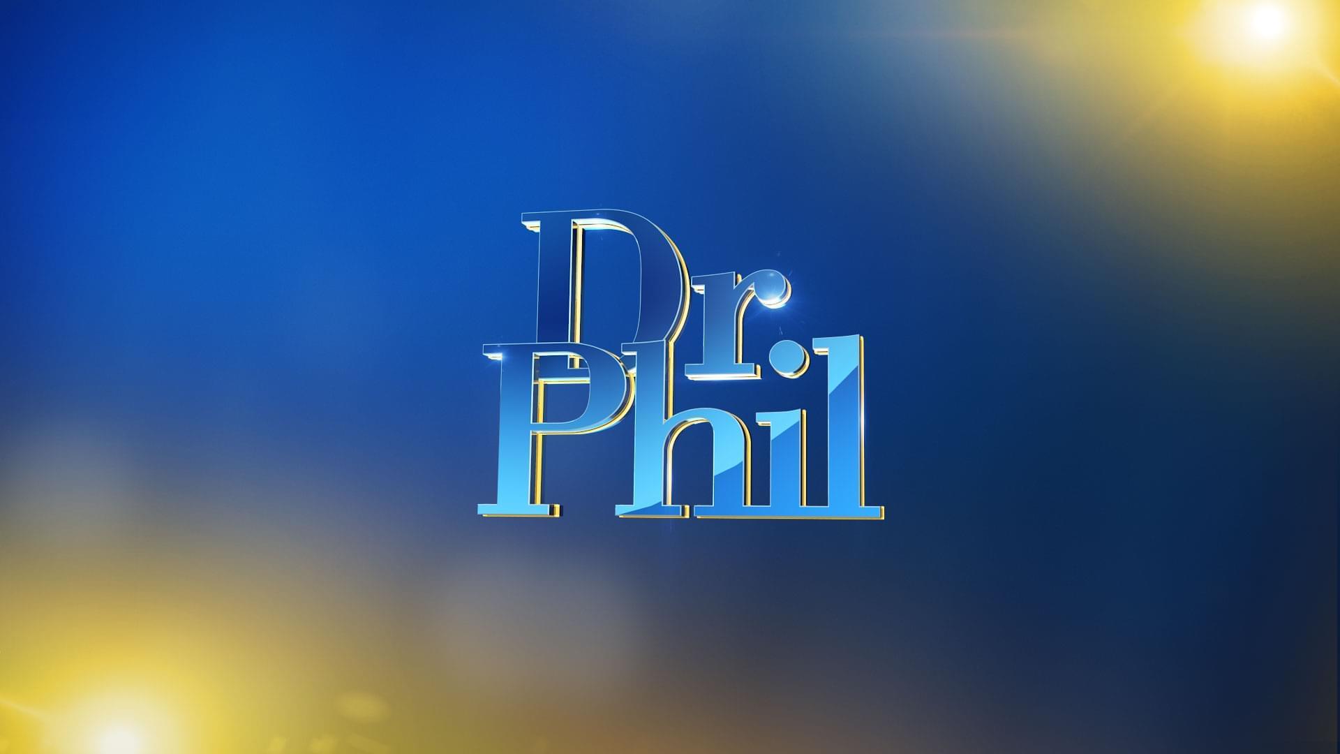 Dr phil Logos.