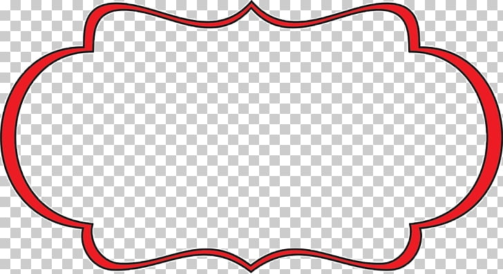 Borders and Frames Blog , dr. seuss PNG clipart.