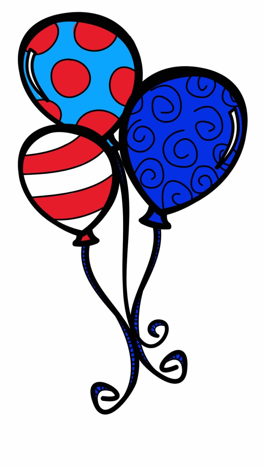 Dr Seuss Balloon Clipart.