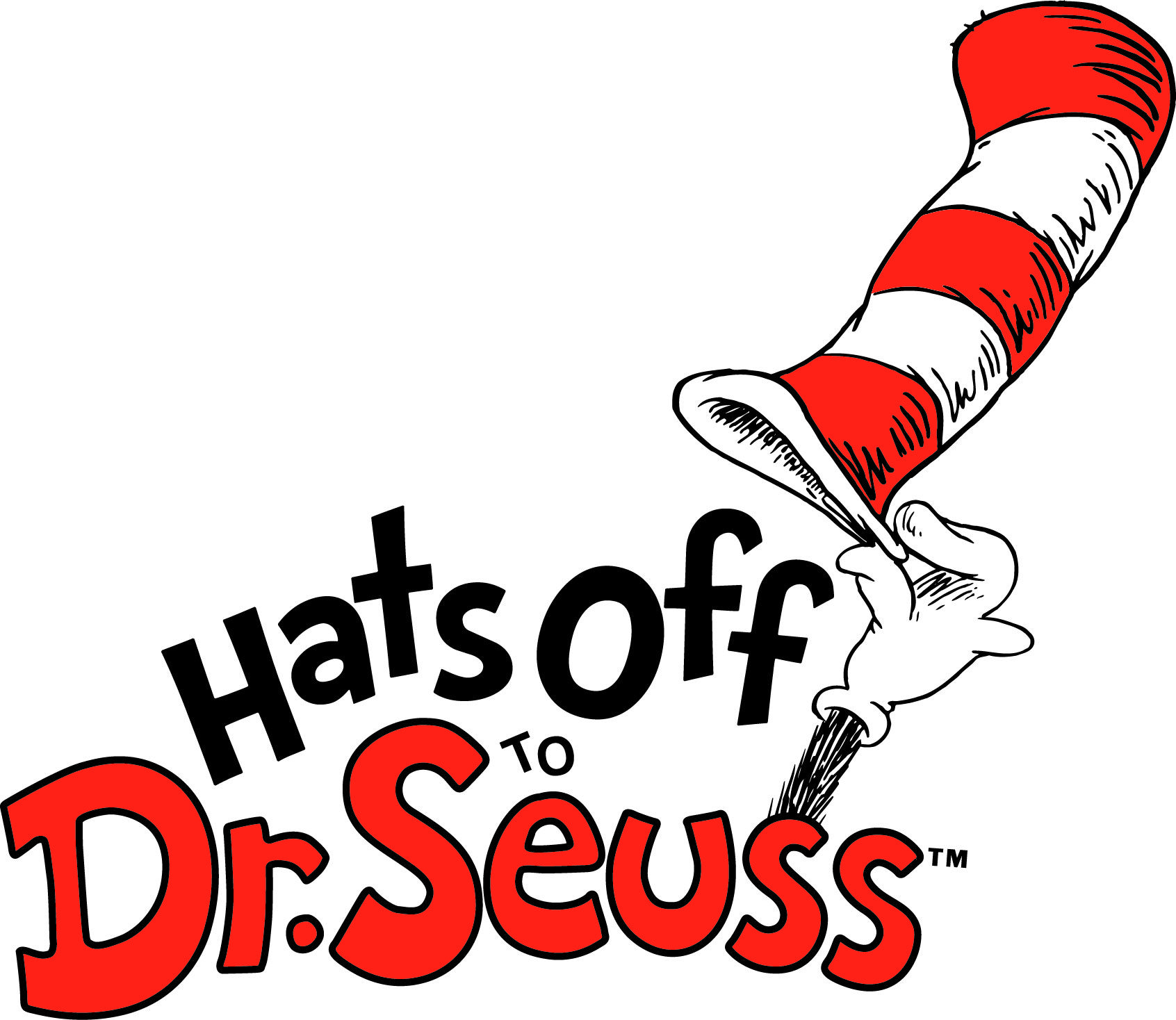 The Art of Dr. Seuss Gallery.