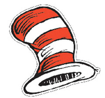 Free Free Dr. Seuss Clipart, Download Free Clip Art, Free.