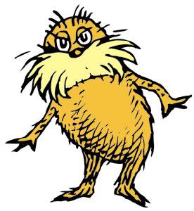 Dr Seuss Clipart at GetDrawings.com.