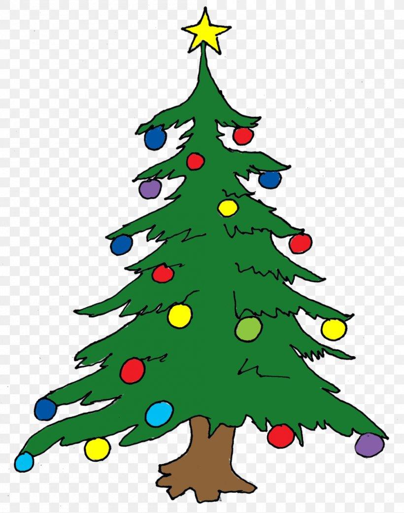 How The Grinch Stole Christmas! Clip Art Christmas Christmas.