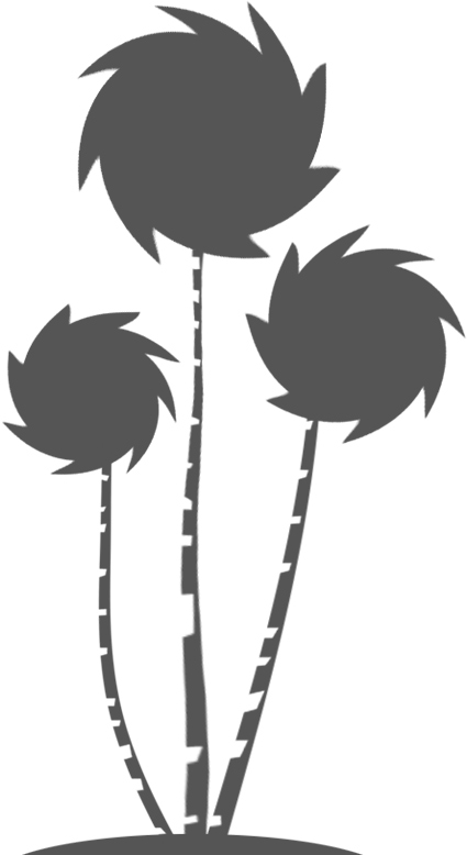 Free Lorax Cliparts Download Clip Art On Adorable Dr Seuss Clipart.