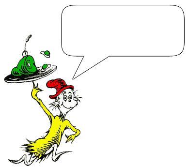 Free Free Dr. Seuss Clipart, Download Free Clip Art, Free Clip Art.