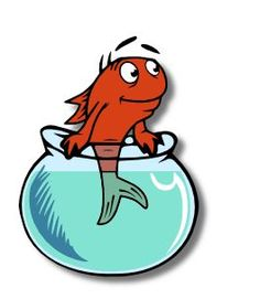 0 image about cat in the hat on dr seuss fish cliparts.
