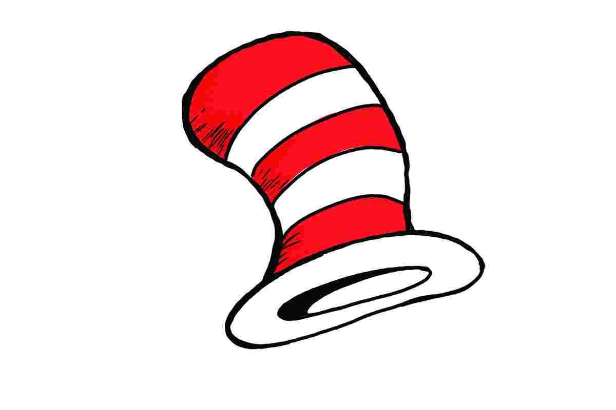 Best Cliparts: Dr Seuss Clipart.